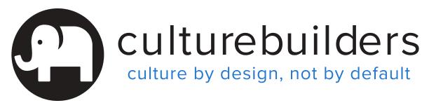 Culture Builders